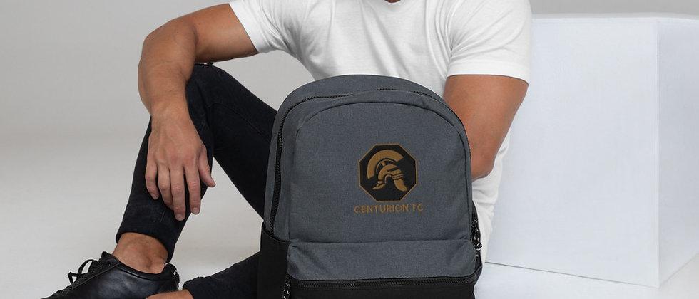 Centurion FC Champion Backpack