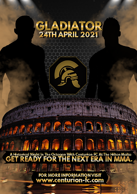 malta-up-next-gladiator.png