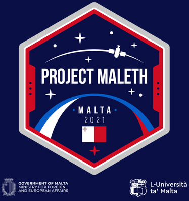 Project Maleth