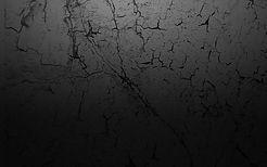 30-307067_textures-wallpapers-full-hd.jp