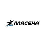 macsha.png