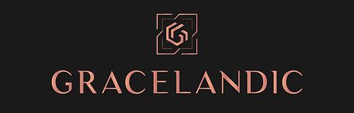 gracelandic.png