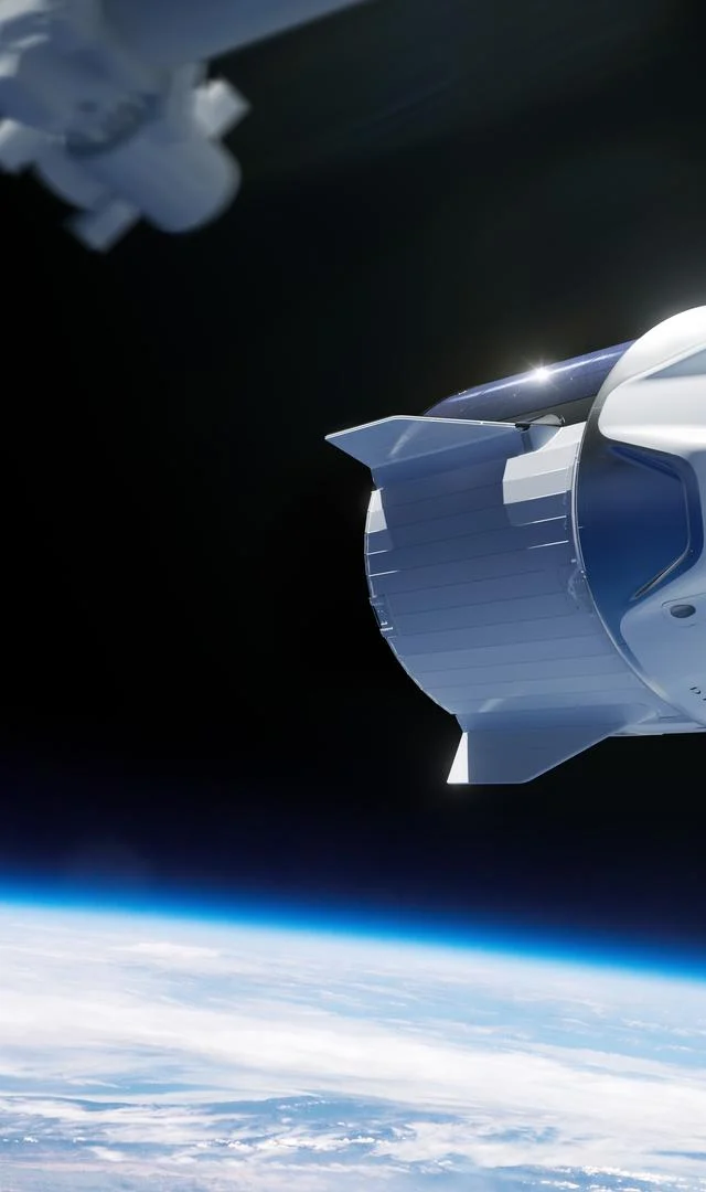 SpaceOMIX I