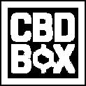 CBD BOX logo white.png