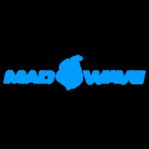 madwave.png