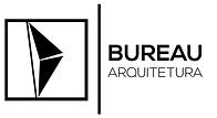 Logo Bureau Pranchas.png