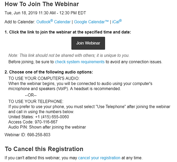 joining-webinar.png