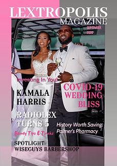 Magazine cover for Sept 2020.jpg