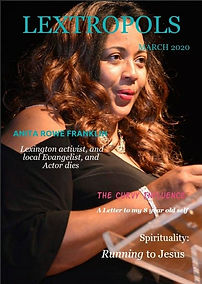 Cover with Anita.jpg