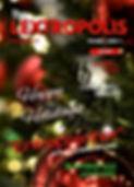 December Cover.jpg