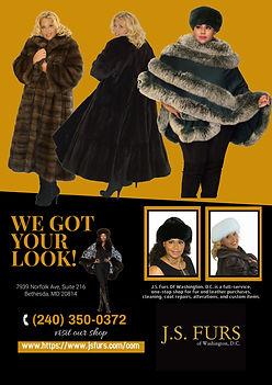Copy of JS Furs New AD.jpg