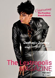 Feb Cover 2021 with JoAnne Goods.jpg