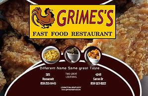 Grimes new Ad.jpg