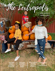 March 2021 Lextrop Magazine Cover.png
