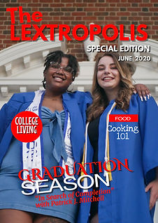 May 2020 Magazine Cover Template.jpg