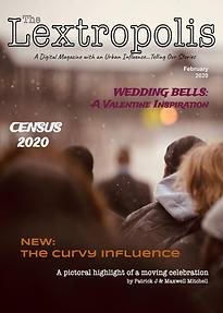 _Feb Articles 2020 (11).png
