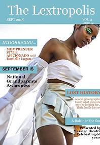 Sept 2018 cover.jpg