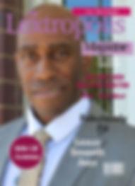 Sept Cover.jpg