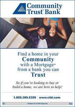 CTB Home Loans 8.3x11.7.jpg