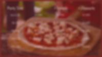 Pizzeria Design Final.png