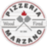 PizzeriaMarzanoLogo (1).png