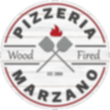 PizzeriaMarzanoLogo (1).png