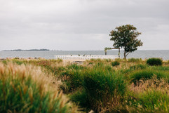KateMatt-477.jpg