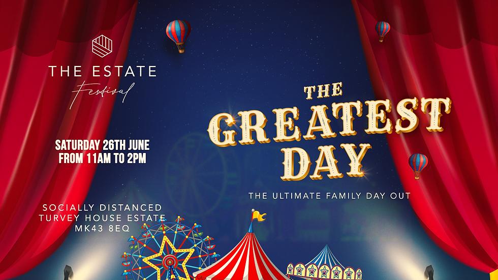 TheGreatestDay_Feed_Facebook_Saturday26.