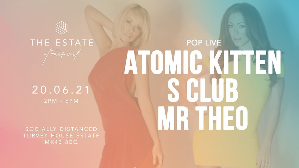 Atomic Kitten Cover.png
