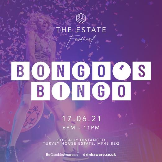 Bongos Bongo W4 Feed.png