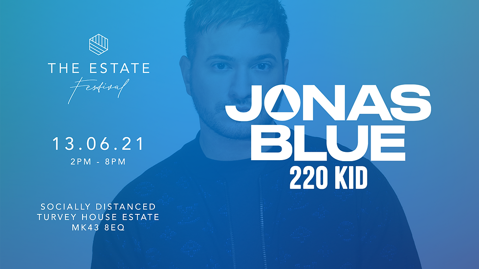 Jonas Blue Cover.png