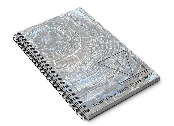 Spiral Journal (EU)