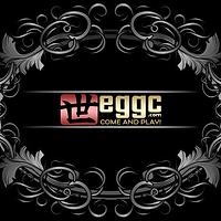 eggccasino.png