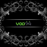 19나눔 - VOD79