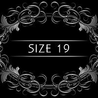 19나눔 - size19
