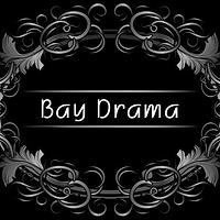 19나눔 - BayDrama