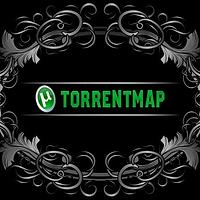 torrentmap.png