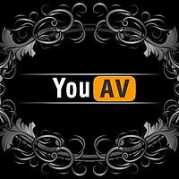 19나눔 - YouAV
