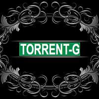 torrent-g.png