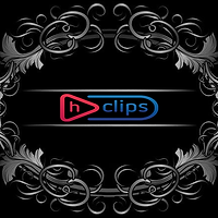 H clips
