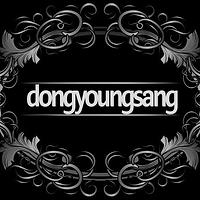 dongyoungsang.png