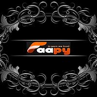 19나눔 - faapy