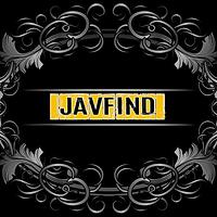 19나눔 - JAVFIND