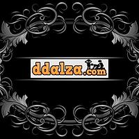 ddalza.png