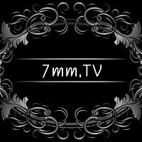 19나눔 - 7mm.TV