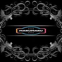 marumaru.png
