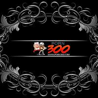 PORN300
