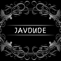 19나눔 - JAVDUDE