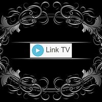 19나눔 - Link TV