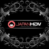 19나눔 - JapanHDV